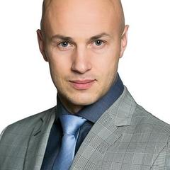 Aleksei Šamonin