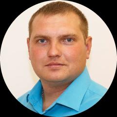 Sergei Lopin