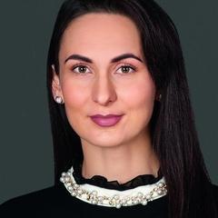 Marina Brodjuk