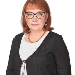 Juuli Sadrak