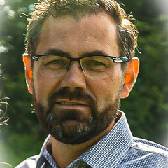 Janek Moros