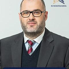 Geron Meier