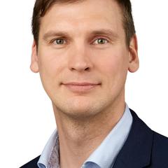 Martin Viiask