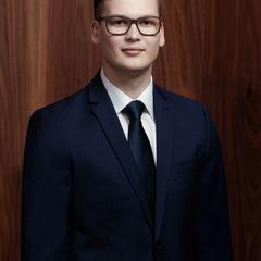 Erik Kallas