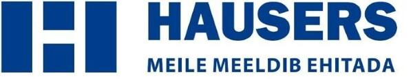 Hausers Grupp OÜ