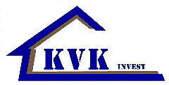 KVK Invest OÜ