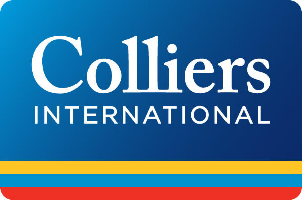 Colliers International Residential