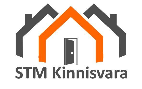 STM Kinnisvara