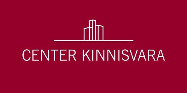 Center Kinnisvara