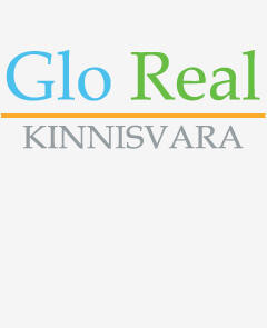 GloReal OÜ