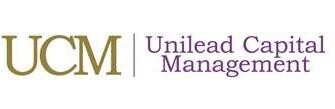 Unilead Capital Management OÜ