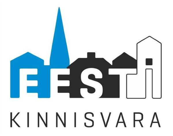 Estonia Invest OÜ