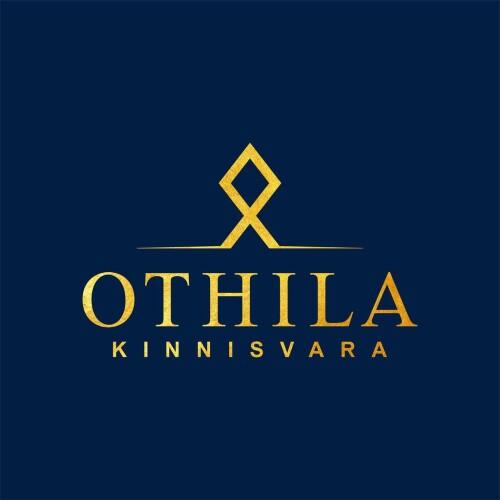 OTHILA Kinnisvara OÜ
