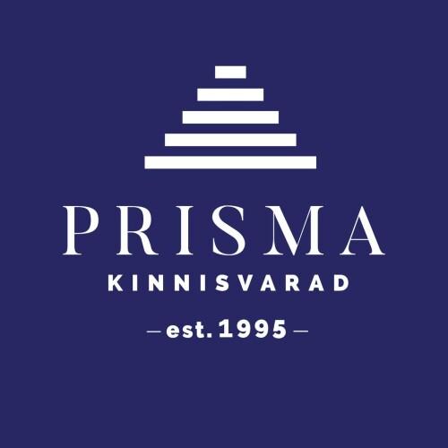 Prisma Kinnisvarad