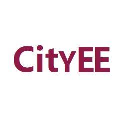 CityEE Kinnisvara