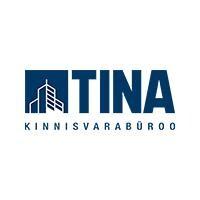 TINA KVB OÜ