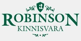 Robinson Kinnisvara OÜ