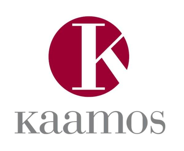 Kaamos Kinnisvara AS