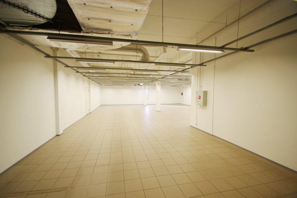 Anda üürile äripind, kaubandus, 196,5 m²