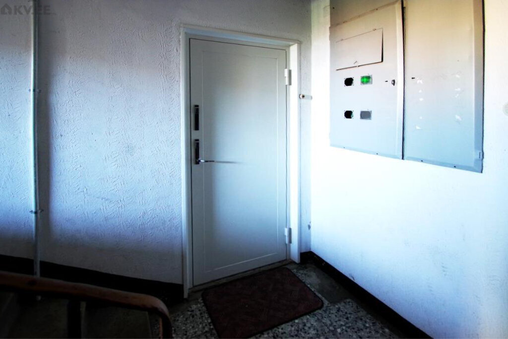 Müüa korter, 3 tuba