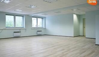 Anda üürile äripind, teenindus, büroo, 81 m²