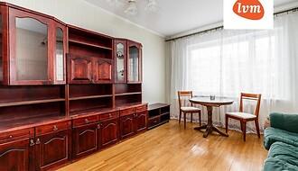 Müüa korter, 4 tuba