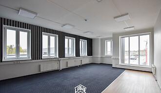 Anda üürile äripind, büroo, 69,3 m²