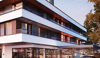 Müüa äripind, kaubandus, büroo, 182,4 m²
