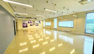 Müüa äripind, büroo, 170,4 m²