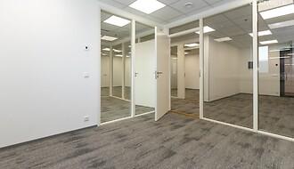 Anda üürile äripind, büroo, 100,1 m²