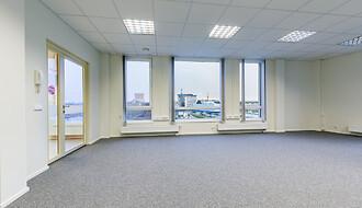 Anda üürile äripind, büroo, 80,3 m²