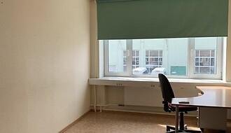 Anda üürile äripind, teenindus, büroo, 15 m²