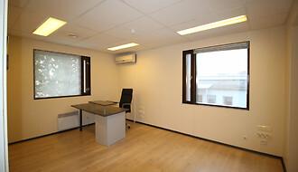 Anda üürile äripind, teenindus, büroo, 71,2 m²