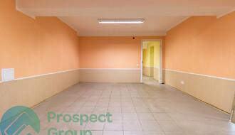 Müüa äripind, 95 m²