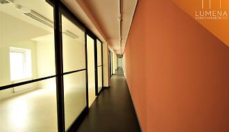 Anda üürile äripind, teenindus, kaubandus, büroo, 210 m²