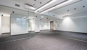 Anda üürile äripind, büroo, 180,2 m²