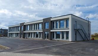 Anda üürile äripind, toitlustus, teenindus, kaubandus, büroo, 38,2 m²
