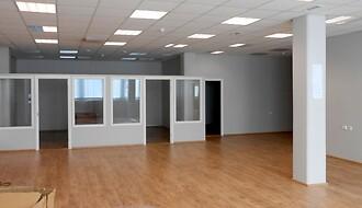 Anda üürile äripind, kaubandus, büroo, teenindus, 166,5 m²
