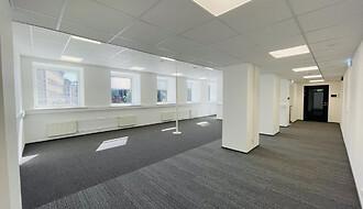 Anda üürile äripind, otstarve määramata, 72,1 m²