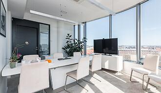 Anda üürile äripind, teenindus, büroo, 127,1 m²