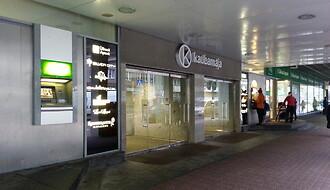Anda üürile äripind, toitlustus, teenindus, kaubandus, 35 m²