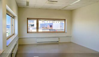 Anda üürile äripind, büroo, 186,2 m²