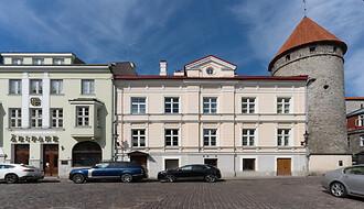 Anda üürile äripind, teenindus, kaubandus, büroo, 85,2 m²