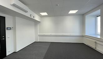 Anda üürile äripind, otstarve määramata, 24,5 m²