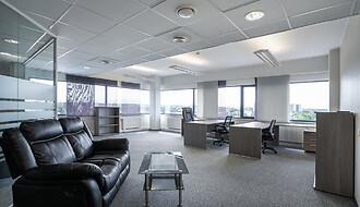 Anda üürile äripind, büroo, 85,5 m²