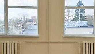 Anda üürile äripind, otstarve määramata, büroo, 26,9 m²