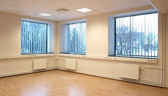 Anda üürile äripind, teenindus, kaubandus, büroo, 141 m²