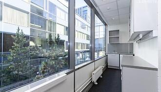 Anda üürile äripind, büroo, 248,3 m²