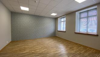 Anda üürile äripind, otstarve määramata, 37 m²
