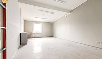 Anda üürile äripind, büroo, 87,7 m²